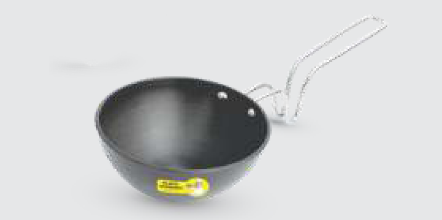Tufkote Tadka Pan